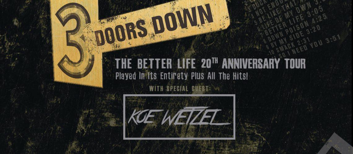 3-Door-Down-2021-Tour_1200x628-KW
