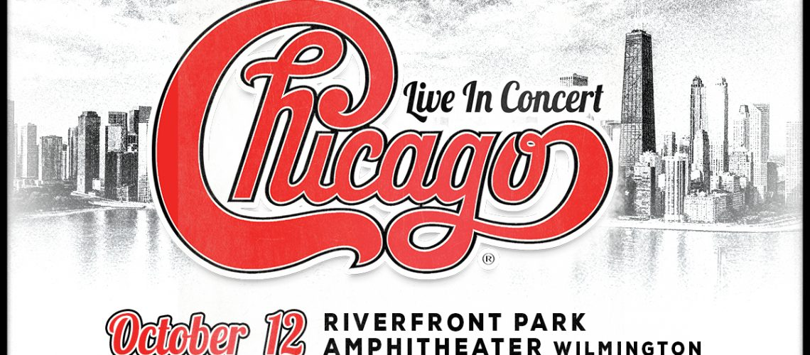 RG_RiverfrontParkAmphitheater_1012_Chicago_SG_1200x628